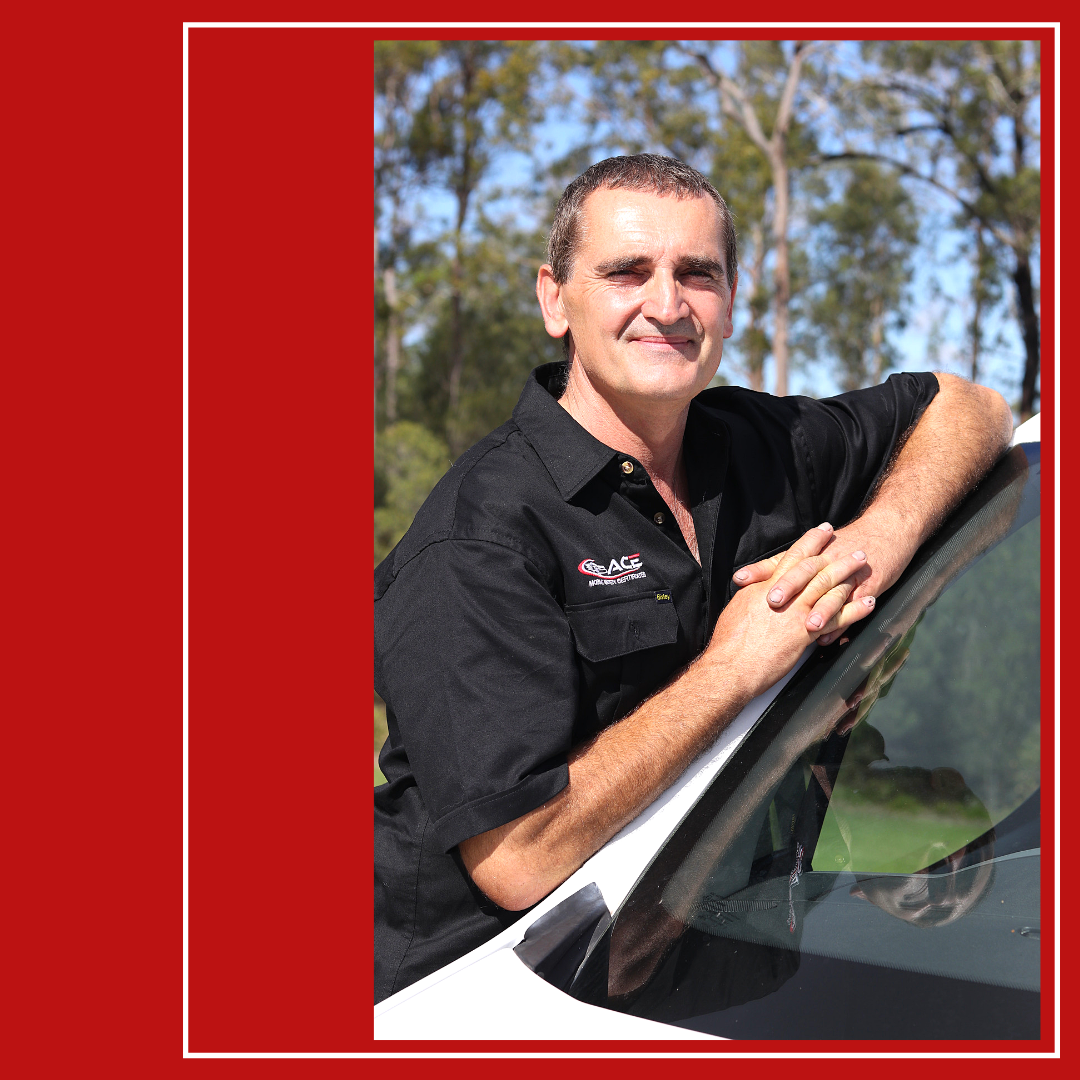 Mobile Roadworthy, Mobile Safety Certificates from $80 | Gold Coast
