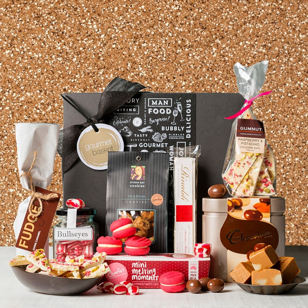 Win a MASSIVE Mother's Day Hamper
